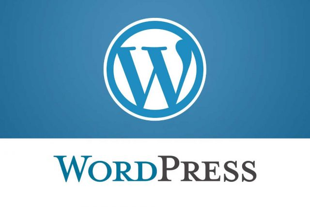 10 Must-Have WordPress Plugins