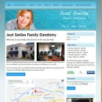 Just Smiles Family Dentistry